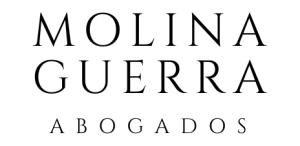 Molina Guerra